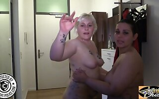 Drunk supersized big beautiful girl - Homemade Carnal knowledge