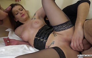 Silly Porn Clip Milf Hottest Show