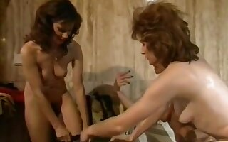 Horny Fisting, Pissing adult movie